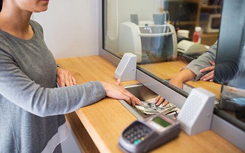 anahuac_foraneos_home-banco