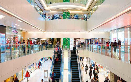 anahuac_foraneos_home-centro-comercial