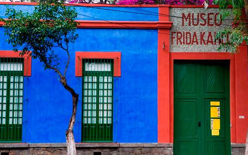 anahuac_foraneos_home-museo-frida