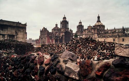 anahuac_foraneos_home-templo-mayor