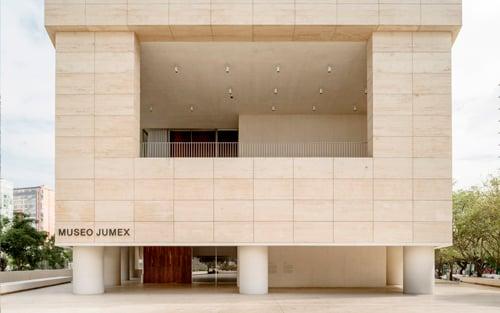 anahuac_recomendaciones-museo-jumex