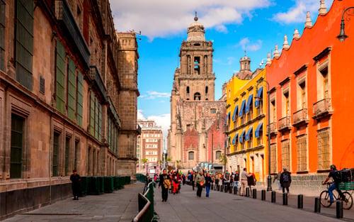 anahuac_recomendaciones_centro-historico