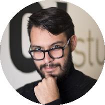 Fernando_Jobs