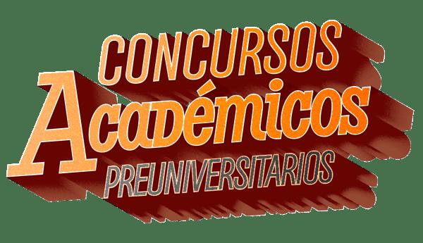 Anáhuac México concursos académicos
