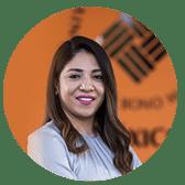 Araceli Ramírez