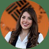 FernandaVilaros-APREU