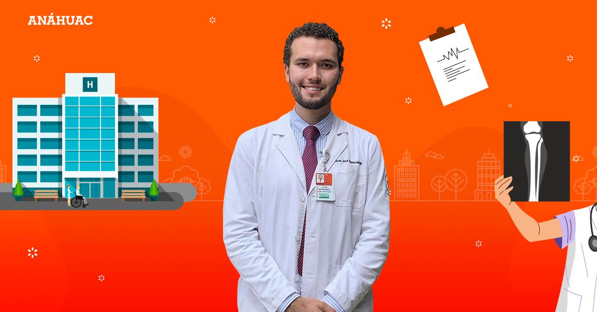 como-es-estudiar-Medicina-en-la-Anahuac-Mexico