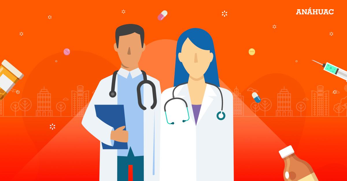 estudiar-medicina-en-anahuac-mexico
