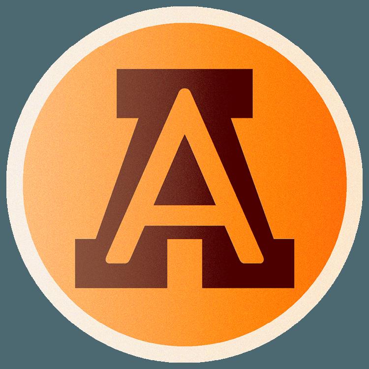 concurso ANÁHUAC-ACTINVER universidad anáhuac méxico