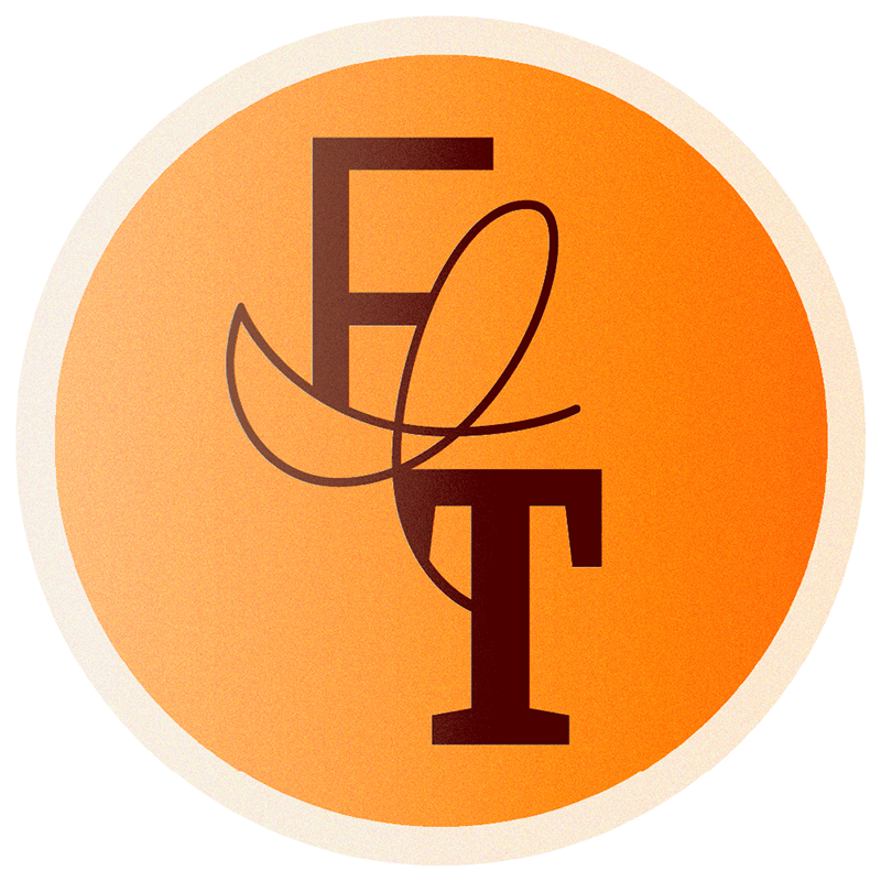concurso FIT: PEDAGOGÍA EN ACCIÓN universidad anáhuac méxico