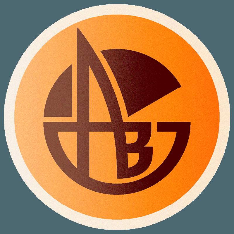 concurso ALEXANDER GRAHAM BELL universidad anáhuac méxico