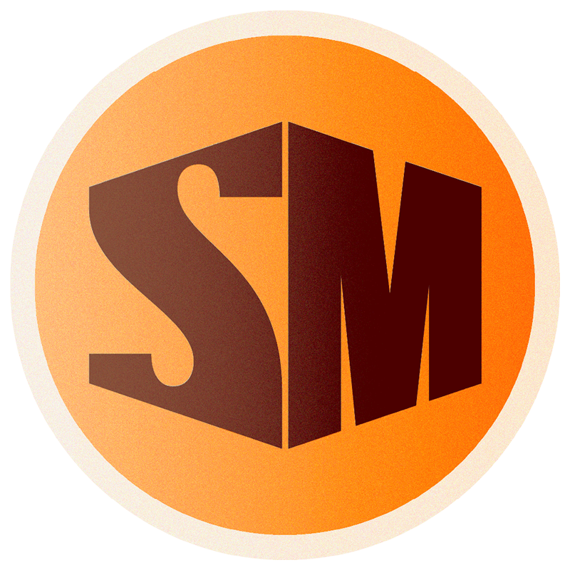 concurso STRATEGIC MANAGEMENT  universidad anáhuac méxico