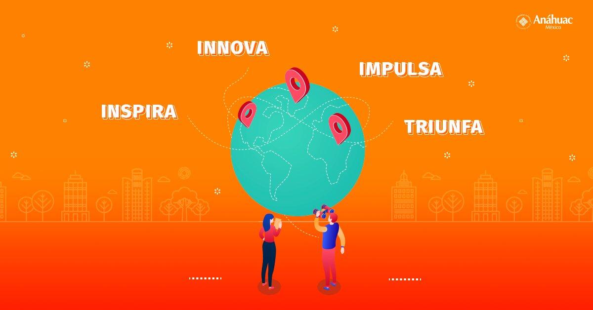 estudiar_negocios_internacionales