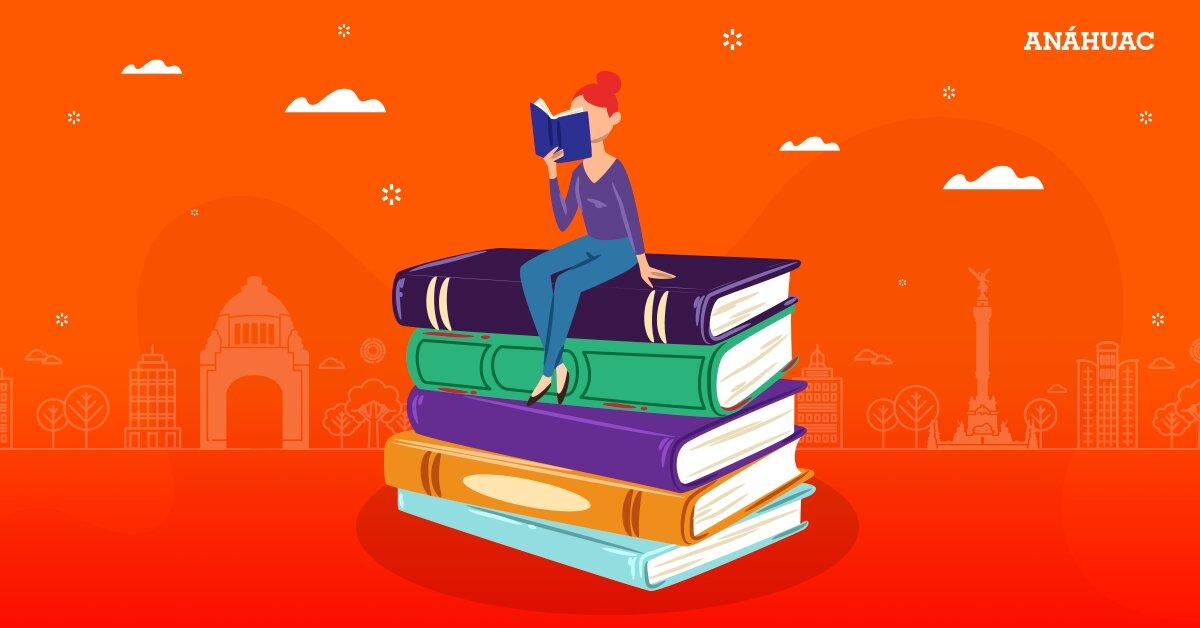 estudiar-la-universidad-en-ciudad-de-mexico
